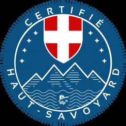Blog de Certifié Haut Savoyard